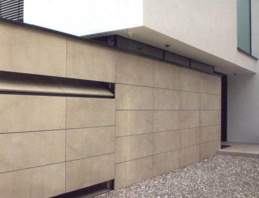 seeberger-duennsteintechnik-fassadenbau